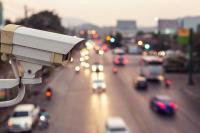 गलत ड्राइविंग करने पर घर पहुंचेगा चालान, दिल्ली की 14 किमी लंबी सड़क पर लगे कैमरे