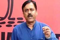 माल्या के प्रत्यर्पण का फैसला दिखाता है कि मोदी सरकार अपना वादा पूरा कर रही: भाजपा