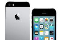 इस साल के अंत तक लांच हो सकता है Apple iPhone SE 2