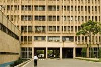 पूर्व छात्र ने आईआईटी दिल्ली को दी 5 करोड़ की वित्तीय सहायता