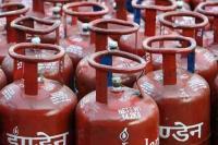 उज्ज्वला के बाद भारत बना दुनिया का दूसरा सबसे बड़ा LPG उपभोक्ता