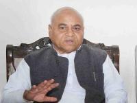 कमलनाथ के मंत्री का बड़ा बयान, शिवराज सरकार के दौरान हुए घोटालों में RSS नेताओं का भी हाथ