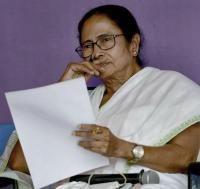 ऑफ द रिकॉर्डः मोदी के खिलाफ लड़ाई को ममता ने दिल्ली पहुंचाया