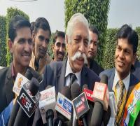 करतारपुर कॉरिडोर पंजाब को दोबारा आतंकवाद से दहलाने की साजिश: जनरल बख्शी