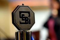 SEBI ने जनहित निदेशकों के कामकाज की समीक्षा के जारी किए नियम