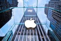 Apple फिर बनी दुनिया की सबसे बड़ी कंपनी, 58.29 लाख करोड़ रुपए हुई वैल्यू