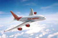 एयर इंडिया के CMD खरोला नए नागर विमानन सचिव नियुक्त