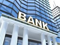 बैंकों को कर्ज वृद्धि में उछाल के लिए 20 लाख करोड़ जुटाने की जरूरत: रिपोर्ट