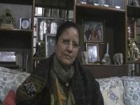 कांग्रेस कमेटी की उपाध्यक्ष बनने के बाद अनीता वर्मा ने जयराम सरकार पर वार (Watch Video)