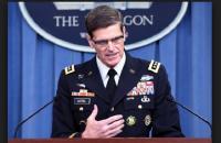 शीर्ष अमेरिकी कमांडर की नजर में चीन मौकापरस्त देश