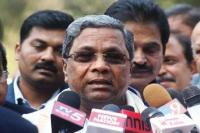 कर्नाटक: विधानसभा की कार्यवाही में अनुपस्थित रहे कांग्रेस के नौ बागी विधायक