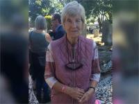 81 की महिला ने 61 साल बाद ढूंढ ली 103 वर्ष की मां