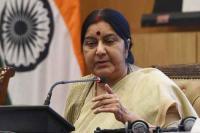 अर्मीनिया में फंसे पंजाबी युवकों के पास पहुंचे Indian Ambassador, सुषमा स्वराज ने किया ट्वीट