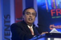 रिलायंस इंडस्ट्रीज पश्चिम बंगाल में करेगी 10,000 करोड़ रुपए निवेश