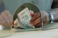 ''ग्राहक के खाते से बिना इजाजत के निकले पैसे तो बैंक होगा जिम्मेदार''