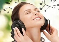 दवा से नहीं, Music से कंट्रोल करें हाई ब्लड प्रैशर, जानिए कैसे?