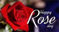 VALENTINE WEEK: कपल्स Rose day पर इन SMS के साथ करें इजहार-ए-इश्क