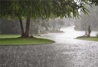 उत्तर प्रदेश में शनिवार तक बारिश होने की संभावना