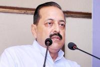केंद्रीय मंत्री ने कहा, सीबीआई को प्रदेश में जांच से नहीं रोक सकती राज्य सरकार