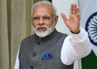 ममता से तनातनी के बीच बंगाल जाएंगे पीएम मोदी, 2 दिनों में इन 5 राज्यों का करेंगे दौरा