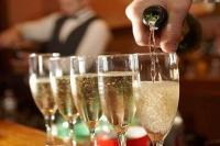 सावधान: दिमाग को भी नुक्सान पहुंचाती है शराब