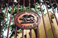 RBI ने देश के सबसे बड़े बैंक पर लगा एक करोड़ रुपए का जुर्माना