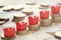 सॉफ्टबैंक, इंडिया बुल्स हाउसिंग की अनुषंगी में 2,800 करोड़ रुपए का निवेश करेगी