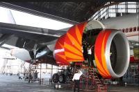 प्रधानमंत्री और राष्ट्रपति का ''एयर फोर्स वन'' विमान होगा बेहद खास, छू भी नहीं पाएंगे दुश्मन