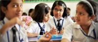 'स्वस्थ बच्चे-स्वस्थ भारत' कार्यक्रम के लिए फिटकेवियन एप लॉन्च