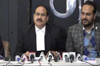 लंबित मांगों को लेकर 12 फरवरी को हड़ताल पर होंगे हरियाणा और चंडीगढ़ के वकील