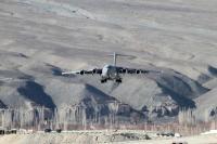 गेट परीक्षा में हिस्सा लेने के लिए कश्मीर के करीब 180 छात्र किए गए एयरलिफ्ट