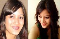 शीना की हत्या के दिन संजीव खन्ना दक्षिणी मुंबई पहुंचे थे: चश्मदीद