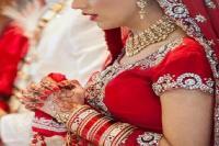 शादी को हुए थे तीन मिनट, दूल्हे ने कर डाली ऐसी हरकत कि लड़की ने दे दिया गुस्से में तलाक