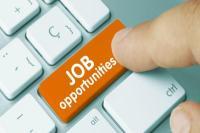 हरियाणा में निकली है 1300 से ज्यादा नौकरियां, 10वीं पास भी कर सकते है आवेदन