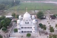 करतारपुर कॉरिडोर: भारत ने पाकिस्तानी इंजीनियरस को भेजा मीटिंग का न्यौता