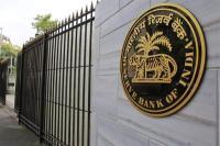 बैंक दे रहे एजेंसियों को ग्राहकों की डिटेल, दिल्ली HC ने RBI से मांगा जवाब