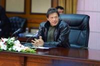 पाक पीएम इमरान खान आज रहेंगे संयुक्त अमीरात के दौरे पर
