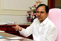 तेलंगाना मंत्रिमंडल के विस्तार को लेकर सीएम केसीआर आज कर सकते हैं अहम घोषणा