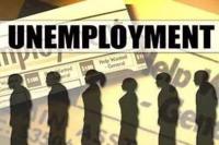 नौकरियां और बेरोजगारी की समस्या 'चिंता' का विषय