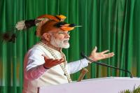 नागरिकता विधेयक पर बोले मोदी, असम और पूर्वोत्तर को नहीं होगा नुकसान