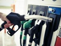 एक दिन की गिरावट के बाद आज नहीं बदले पेट्रोल और डीजल के दाम, ये हैं नए रेट्स