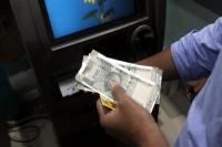 ATM से कैश निकालना हो सकता है महंगा, NPCI ने रखा इंटरचेंज चार्ज बढ़ाने का प्रस्ताव