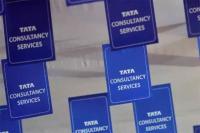 शीर्ष 10 में से आठ कंपनियों का बाजार पूंजीकरण 53,741 करोड़ रुपए बढ़ा