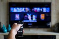 9 करोड़ केबल, DTH ग्राहकों ने चुने अपने पसंद के चैनल: ट्राई प्रमुख