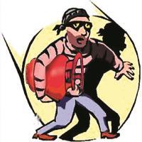 गैस सिलैंडर चोर गिरोह सरगर्म, गलियों में घूमते कबाडिय़ों से भी रहें सावधान