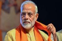 ऑफ द रिकॉर्डः PM की किसान योजना एक सिरदर्द