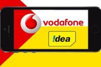 वोडाफोन आइडिया की नेटवर्क पर 20,000 करोड़ रुपए निवेश करने की योजना