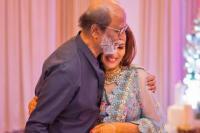 Wedding Pics: सुपरस्टार रजनीकांत की बेटी ने की दूसरी शादी, दूल्हा भी है तलाकशुदा