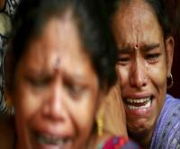 UP-उत्तराखंड में जहरीली शराब का कहर जारी, मरने वालों की संख्या बढ़कर हुई 108