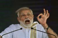 भारत दुनिया की तेजी से बढ़ती अर्थव्यवस्था, 2030 तक बन सकता है दूसरी बड़ी अर्थव्यवस्था: मोदी